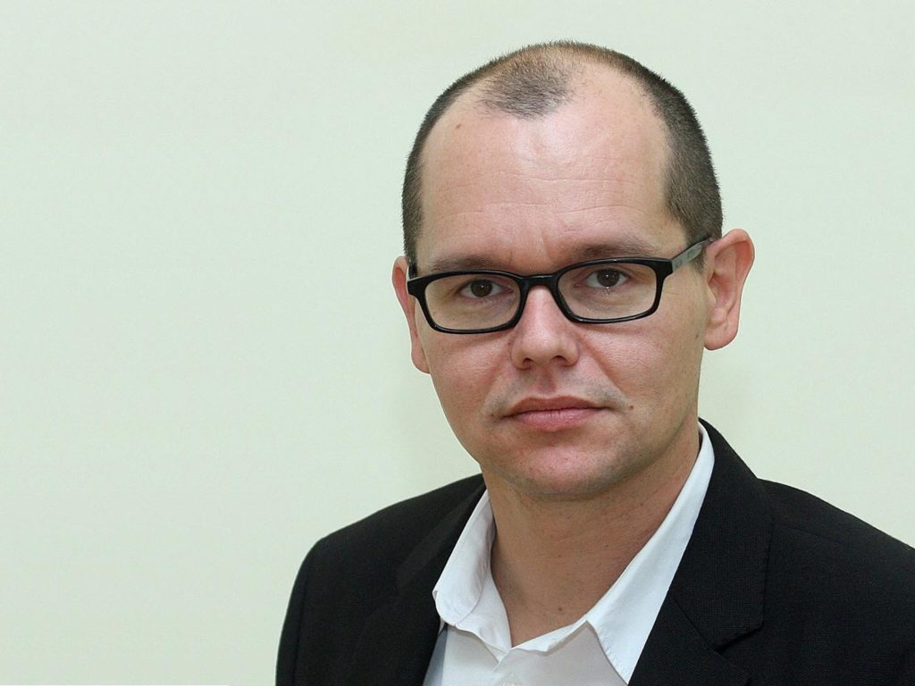 Christian Moser-Sollmann
