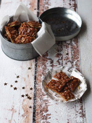 Einfach backen!: Über 50 köstliche Backrezepte der Food-Bloggerin hellopippa