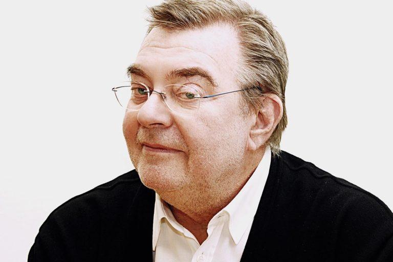 Josef Brainin