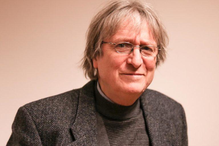 Johannes Silveri