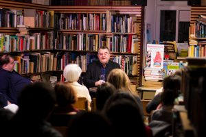 Josef Brainin - Die Bestsellerin