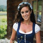 Catrin Neumayer / @cookingcatrin
