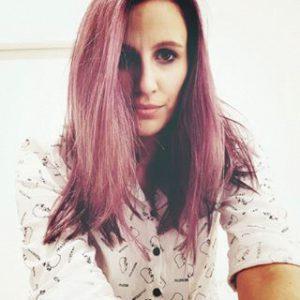 Julia Baumgarten / @missfinnland