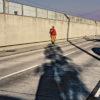 Der unglaubliche Weg: aus der Intensivstation