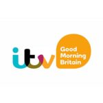 ITV Good Morning Britain