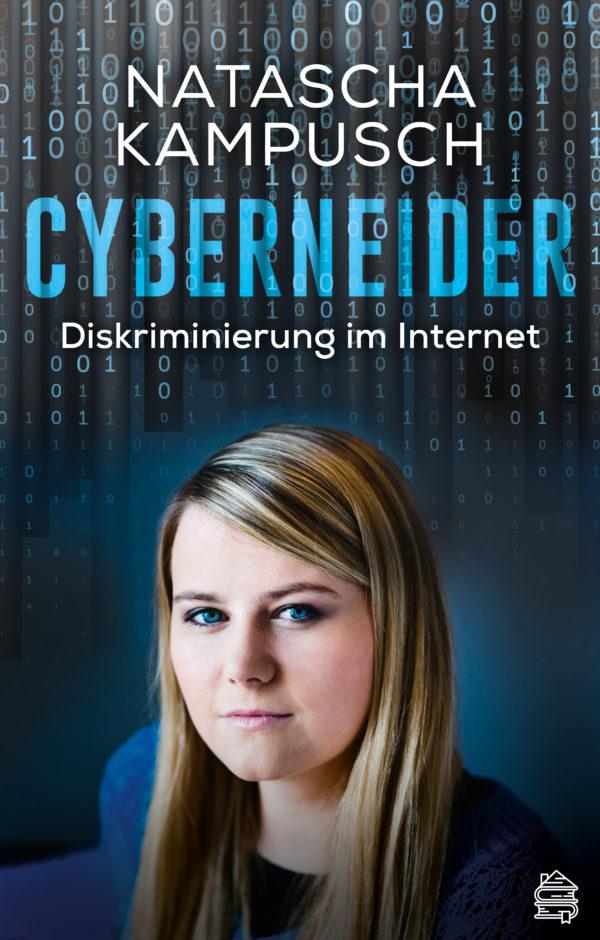 Cyberneider: Diskriminierung im Internet