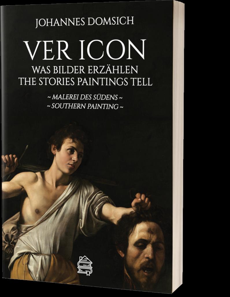 Ver Icon: Malerei des Südens